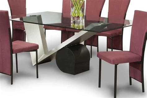stunning designer dining tables nationtrendz