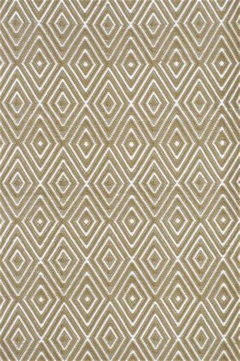 dash and albert rug company dash albert rug company 195 194 187 khaki white indoor outdoor rug