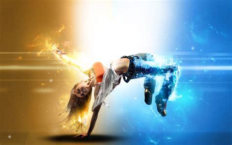 dance girl dance girl beak dancing 6964517