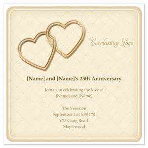 two heart rings invitations amp cards on pingg com