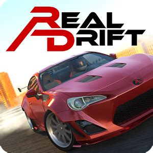 real drift car racing apk real drift car racing apk 4 4 version top paid apps free
