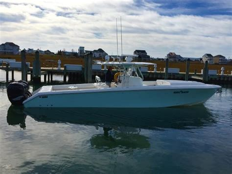 center console boats for sale in maryland used center console boats for sale in maryland united