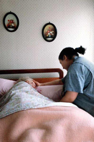 rinnovo permesso soggiorno colf sanatoria colf e badanti 2009 la convocazione presso lo