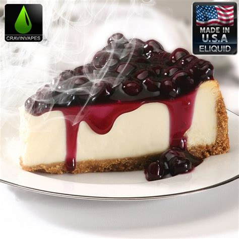 Suga Blueberry Cheesecake 60ml blueberry cheesecake 30ml cravinvapes house line cravinvapes 30ml e liquid