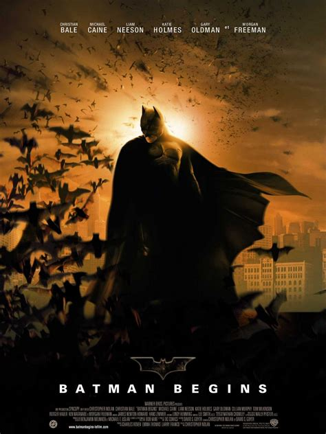 batman begins dracula untold the first poster is kinda like batman begins
