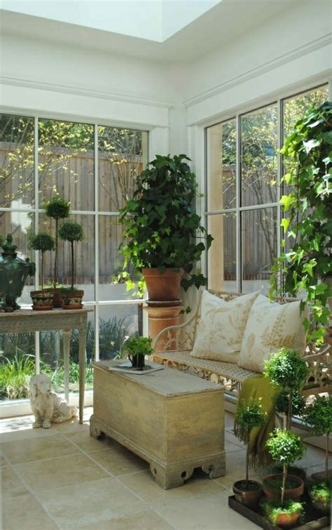 veranda gestalten wintergarten gestalten und pflegen kann das ihr neues