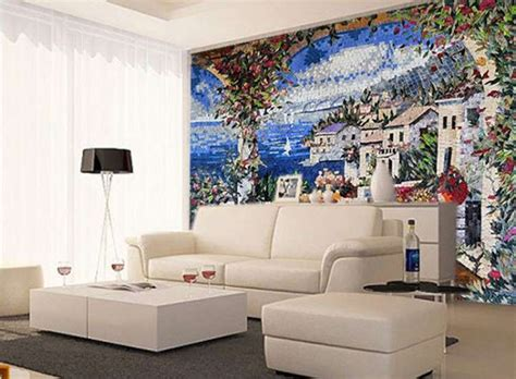 unique mosaic wall art ideas   home mozaico blog