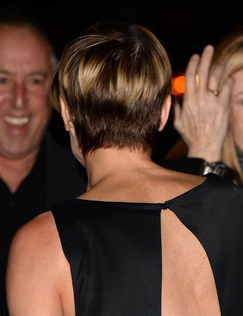 house of cards robin wright hairstyle robin wright photos photos house of cards season 2