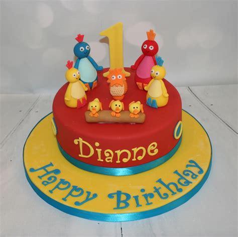 Wedding Anniversary Ideas Perth Wa by 19 Cakes For 50th Wedding Anniversary Celebration