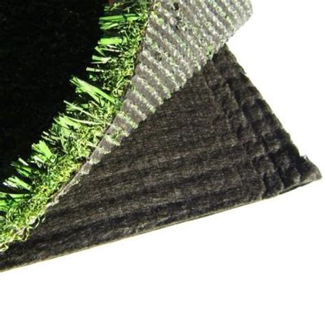 Home Depot Grass Mat by Realgrass 4 Ft X 5 Ft Artificial Grass Synthetic Turf