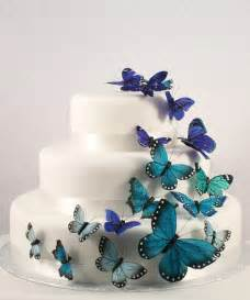 butterfly cake recipe dishmaps