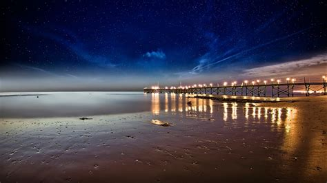sky star beach drvrn bridge resort sokhna red sea egypt