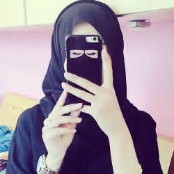 50 muslim girls images for dps whatsapp facebook