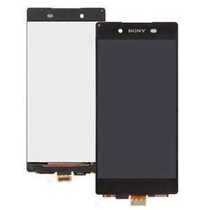 Lcd Sony Xperia Z Plus Fullset Touchscreen 1 sony xperia z3 plus z4 e6553 lcd di end 2 3 2018 9 24 am