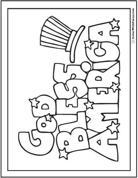 usa coloring pages for preschool 94 usa coloring pages for preschool usa flag