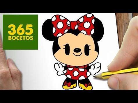 imagenes kawaii 365 bocetos como dibujar olaf kawaii paso a paso dibujos kawaii