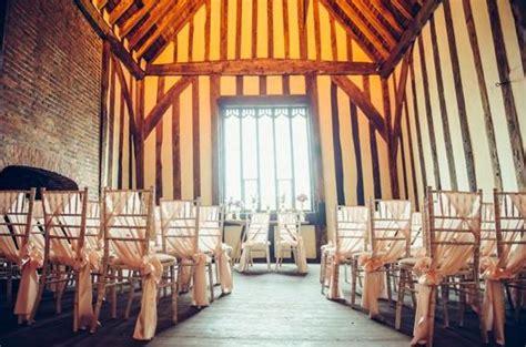 wedding venues in lincoln uk wedding venues in beautiful lincolnshire easy weddings