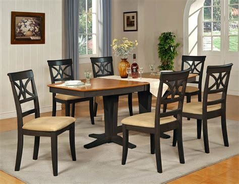 awesome dining room tables dining room table decor ideas awesome with photos of