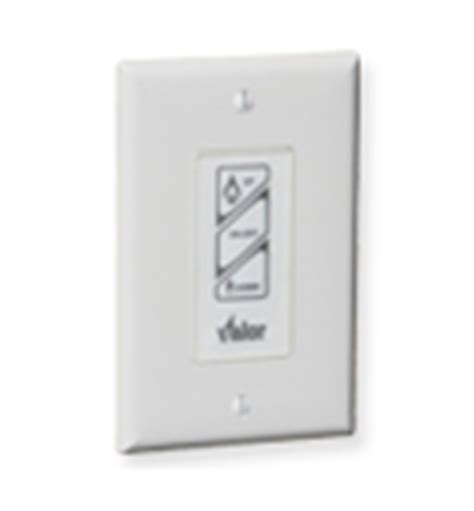 gas fireplace wall switch valor gas fireplaces in toronto gta canada sales service