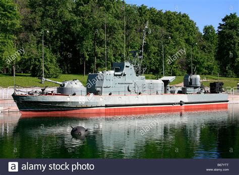 fast patrol boats ww2 soviet world war ii patrol boat at victory park in moscow