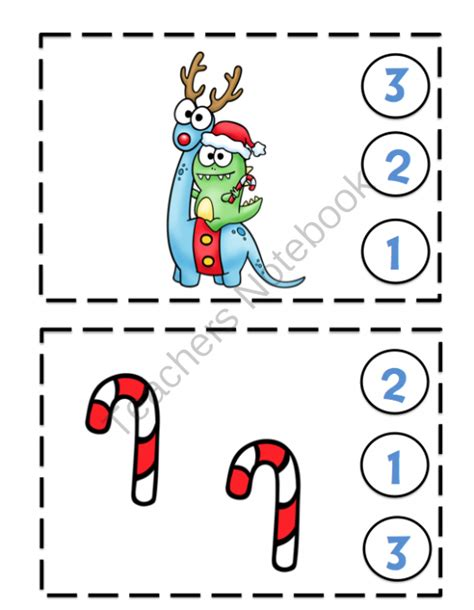 printable christmas number cards number cards 1 12 clipart panda free clipart images