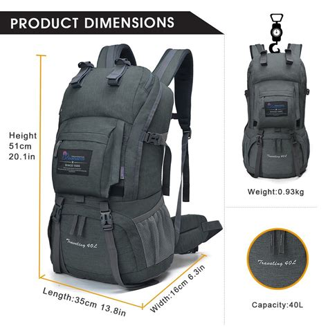 top tactical backpacks most reliable the best tactical backpack list 2017 reviews