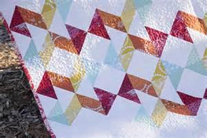 geometric slide archives fresh lemons modern quilts