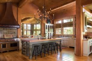 Ranch Style Home Interior Design by Ranch Home Styles Interiors Exterior Plans Craftsman