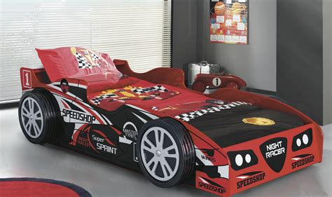 queen size car bed queen size car bed wayfair in race car bed awesome race