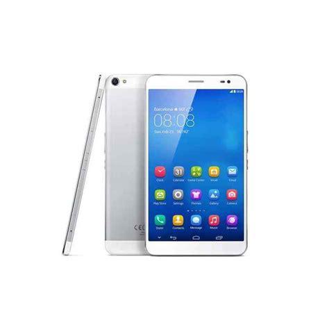 Tablet Huawei Mediapad X1 7 0 Unlocking Code Huawei Mediapad X1 7 0