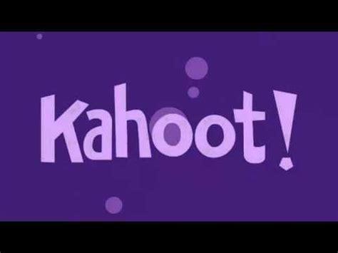 kahoot short   youtube