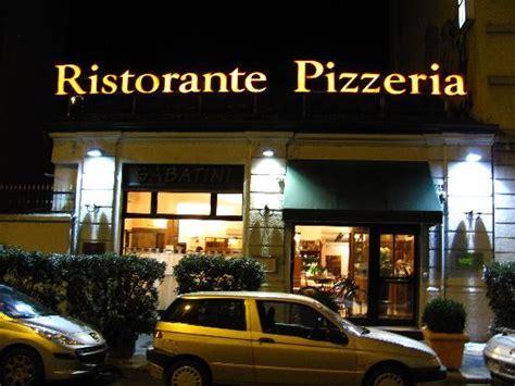 best restaurants in milan tripadvisor ristorante pizzeria sabatini milan porta venezia