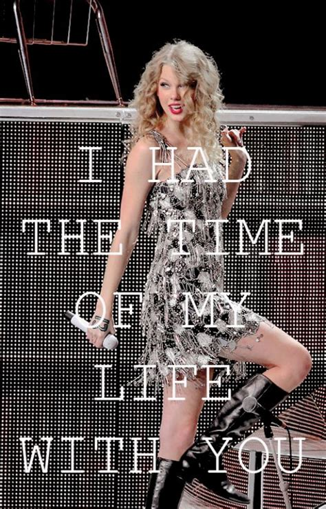 taylor swift country music live 25 best ideas about long live taylor swift on pinterest