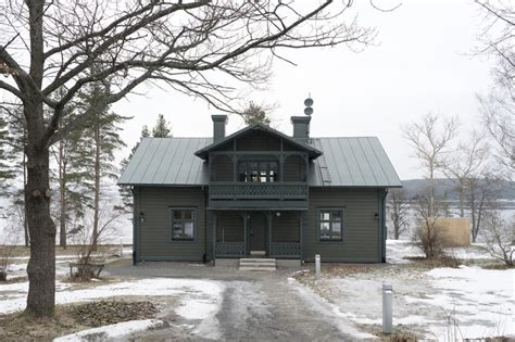 tudor style cottage black tudor style cottages tudor style cottage