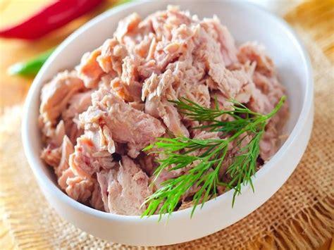 healthy fats increase testosterone 4 effective ways to increase testosterone