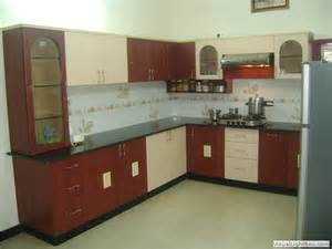 types of kitchen l type kitchen design house furniture