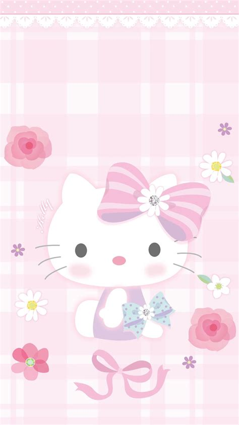 kitty themes for winter hello kitty winter wallpaper 183