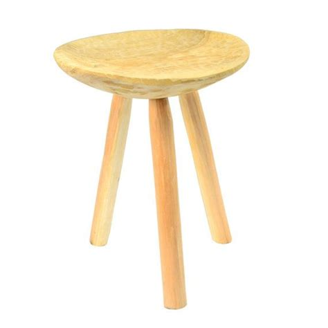 Does Wine Change Stool Color by 25 Best Ideas About Small Stool On Step