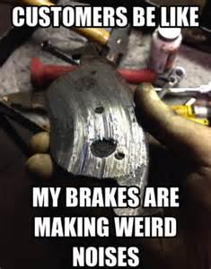 Car Mechanic Memes - 25 best ideas about mechanic humor on pinterest ford