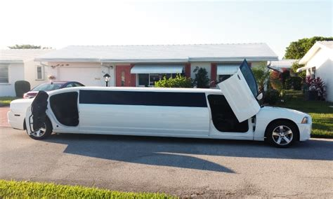 Limo Service Cost by Black Car Limo Rental Always Dependable Limos Inc