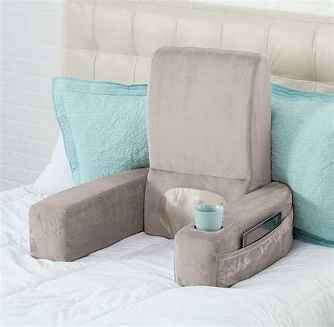 brookstone down comforter brookstone down comforter 28 images 24 best white sale