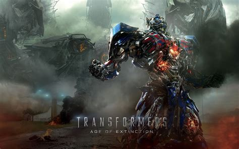 wallpapers de transformer 4 hd fondos de pantallas transformers 4 age of extinction 2014 wallpapers hd