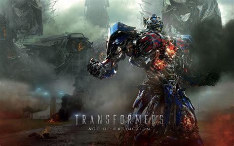 hd desktop wallpaper transformers transformers 4 age of extinction 2014 wallpapers hd