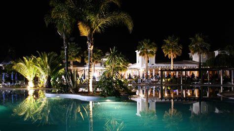 adriana beach club hotel resort ap hotels resorts