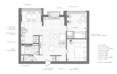 50m2 house design 50m2 house design 50m2 house design eunido cube4