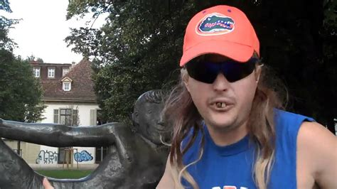 florida gators fan squirrel the florida gator fan goes to basel