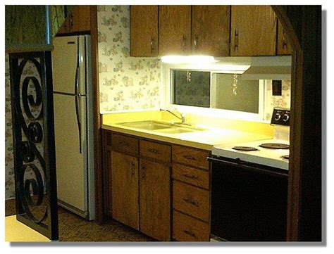 70s kitchen 60s or 70s mobile home kitchen my vintage dream home