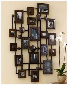 Walmart Dining Room Chairs Extra Large Collage Picture Frames Home Design Ideas