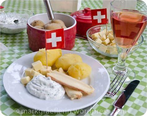 pinterest swiss food recipes typisch schweiz gschwelti un ch 228 228 s this is switzerland