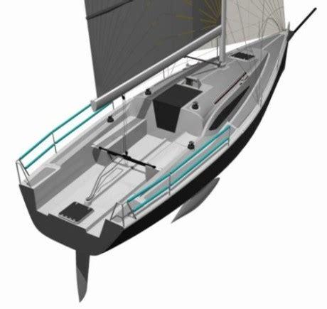 ta boat show november 2017 m 229 nga 229 sikter om nya hp 1030